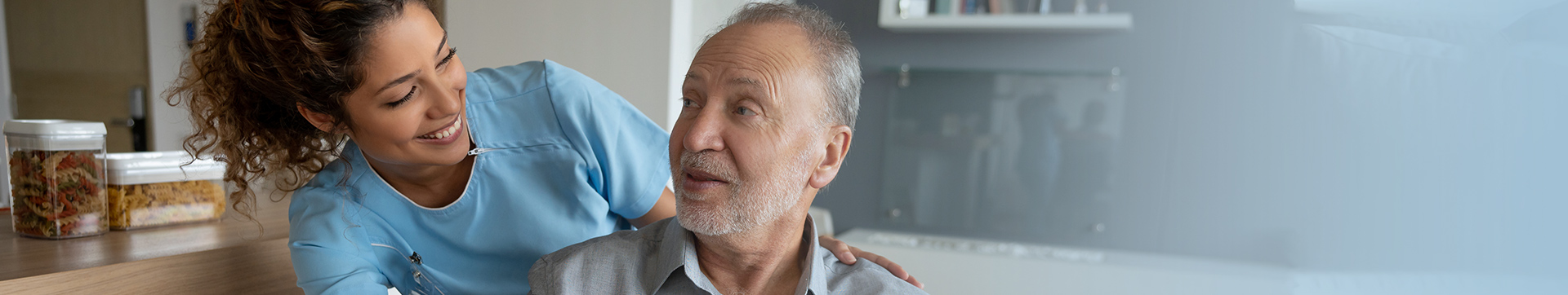 Alzheimer's & dementia care services in Gilbert & Chandler