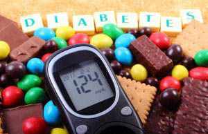 Elderly Care in Manhattan NY: What Are the Signs and Symptoms of Diabetes?