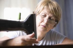 Elderly-Care-in-Franklinton-NC