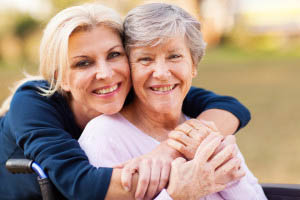 Family-Caregivers-in-Youngsville-NC