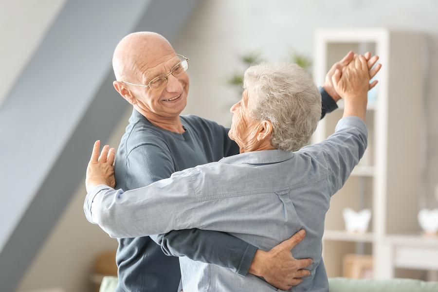 Elder Care in Orange Park FL