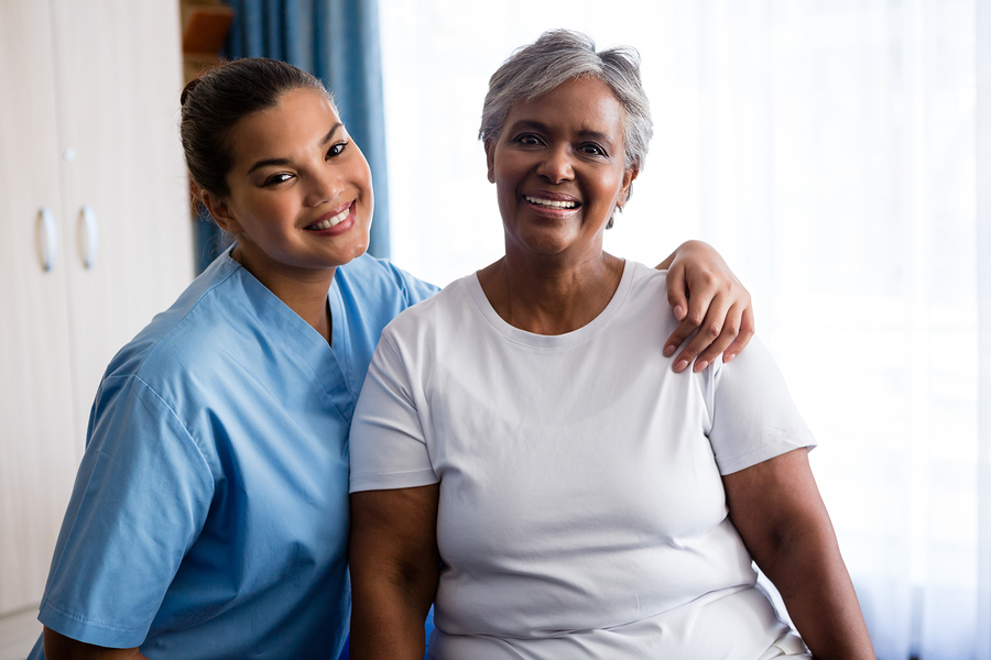 Caregivers in Hartsdale NY