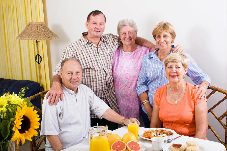 Home Care in White Plains NY