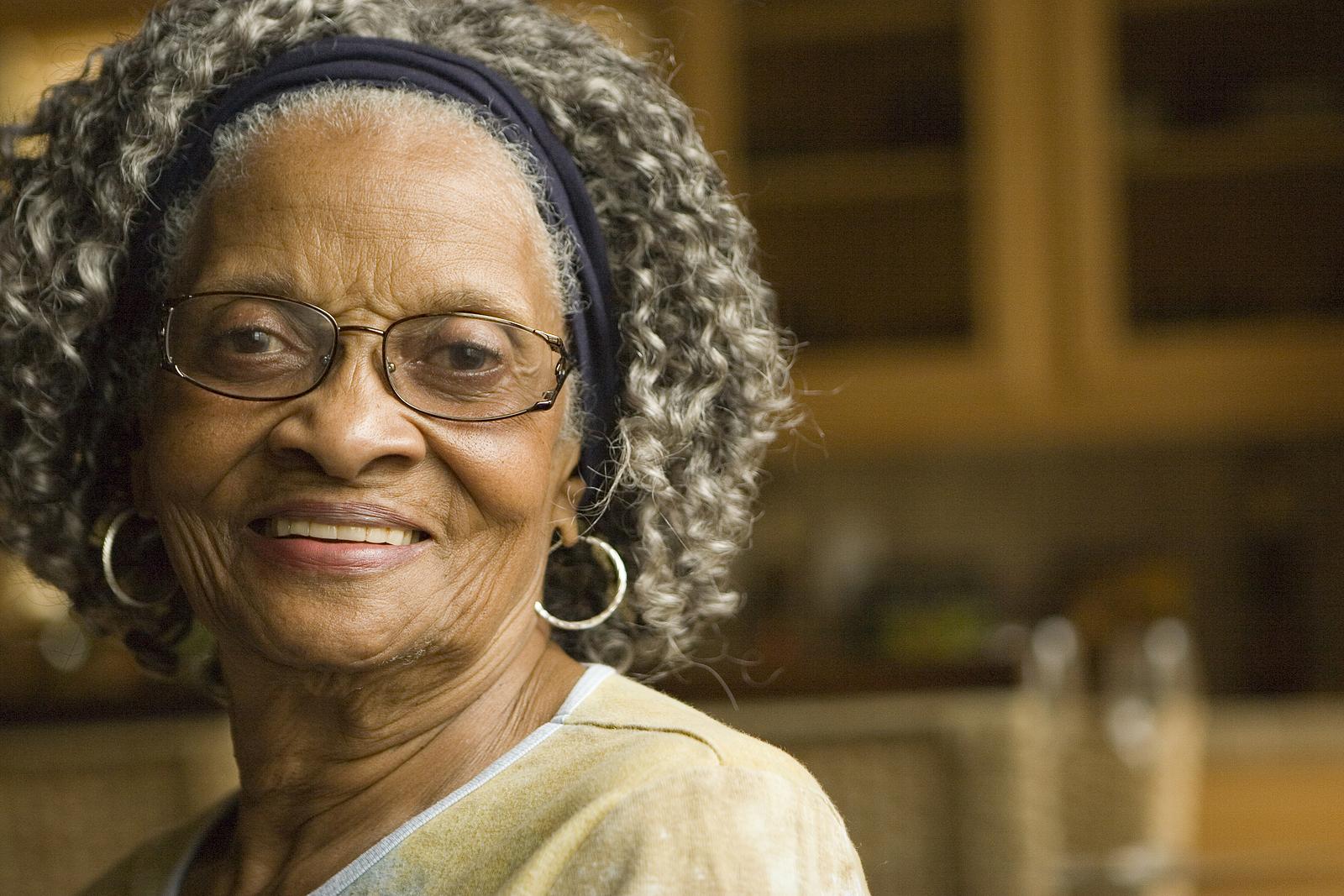 Elderly Care in Hartsdale NY